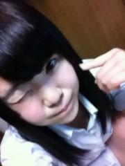 巽 穂の香 公式ブログ/報告っ 画像1
