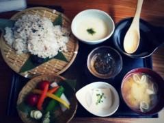 巽 穂の香 公式ブログ/リラックスっ 画像1