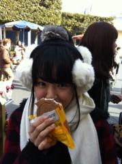 巽 穂の香 公式ブログ/もんだ-いっ 画像1