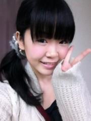 巽 穂の香 公式ブログ/さむ-いっ 画像3