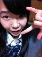 巽 穂の香 公式ブログ/きゅん(´ω`)ノ 画像1