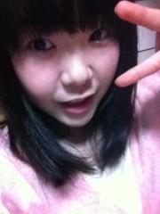 巽 穂の香 公式ブログ/ポカポカっ 画像2