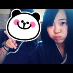 巽 穂の香 公式ブログ/リラックスっ 画像3