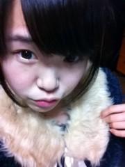 巽 穂の香 公式ブログ/スキーっ 画像1