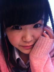巽 穂の香 公式ブログ/新学期っ 画像1