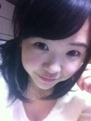 巽 穂の香 公式ブログ/撮影っ 画像2
