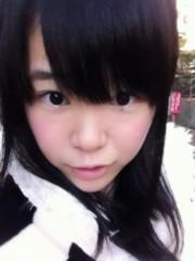 巽 穂の香 公式ブログ/happy&anlucky 画像2