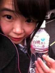 巽 穂の香 公式ブログ/き-めたっ 画像1
