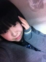 巽 穂の香 公式ブログ/明日からっ 画像2
