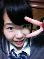 巽 穂の香 公式ブログ/こんばんは 画像3
