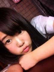 巽 穂の香 公式ブログ/ちょっきんっ 画像1