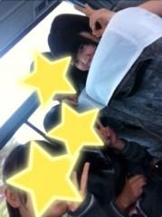巽 穂の香 公式ブログ/ぱ-と2っ 画像1