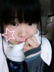 巽 穂の香 公式ブログ/おはようございます 画像2