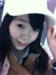 巽 穂の香 公式ブログ/Happy☆ 画像1