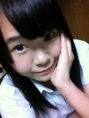 巽 穂の香 公式ブログ/報告っ 画像2