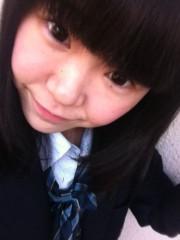 巽 穂の香 公式ブログ/おはようございますっ 画像2