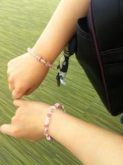 巽 穂の香 公式ブログ/最近の相棒っ 画像1