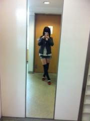 巽 穂の香 公式ブログ/お洋服っ 画像1