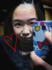 巽 穂の香 公式ブログ/ごめんなさいっ 画像1