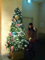 巽 穂の香 公式ブログ/ 画像3