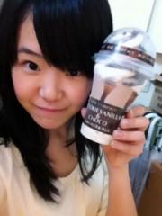 巽 穂の香 公式ブログ/happy&anlucky 画像1