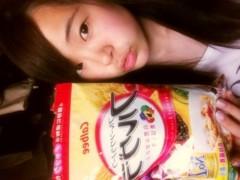 巽 穂の香 公式ブログ/グラノーラっ 画像1