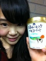 巽 穂の香 公式ブログ/ドラえ○ん 画像1