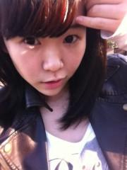巽 穂の香 公式ブログ/お久しぶりですっ 画像1