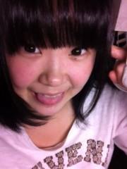 巽 穂の香 公式ブログ/お勉強っ 画像2