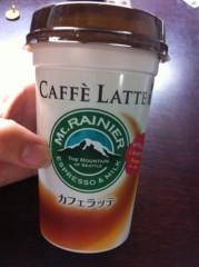 巽 穂の香 公式ブログ/かきかきっ 画像1