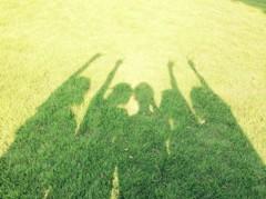 巽 穂の香 公式ブログ/びちょびちょっ 画像3