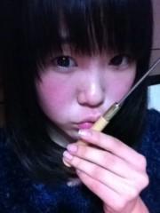 巽 穂の香 公式ブログ/早めの-… 画像1