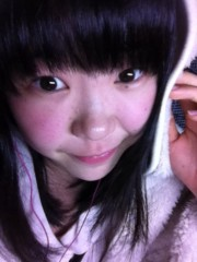 巽 穂の香 公式ブログ/U+270F 画像1