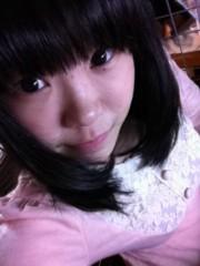 巽 穂の香 公式ブログ/おまたせしましたっ 画像1