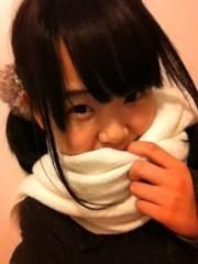 巽 穂の香 公式ブログ/デートっ 画像1