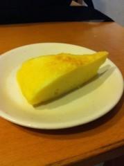 巽 穂の香 公式ブログ/こんばんは 画像1