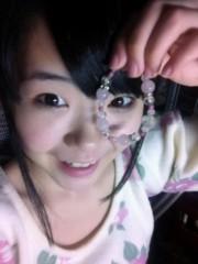 巽 穂の香 公式ブログ/いつも一緒 画像1
