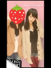 巽 穂の香 公式ブログ/おはよ-ございますっ 画像3