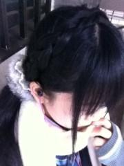 巽 穂の香 公式ブログ/おはようございます 画像1