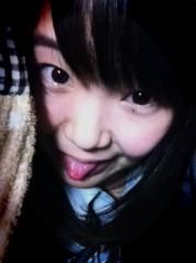 巽 穂の香 公式ブログ/答えあ-わせっ 画像1