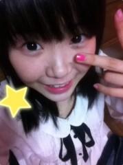 巽 穂の香 公式ブログ/2012→ 画像1