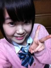 巽 穂の香 公式ブログ/エンジョイっ 画像2