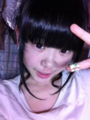 巽 穂の香 公式ブログ/こんばんはっ 画像1