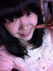 巽 穂の香 公式ブログ/おまたせしましたっ 画像2
