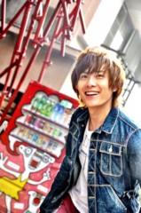 アレックス・ルー 公式ブログ/出演お知らせ! 画像1