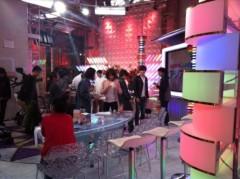 アレックス・ルー 公式ブログ/3.27「アジア♡スキ」 画像2