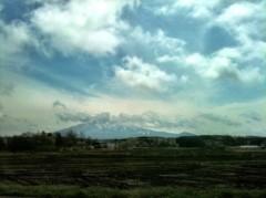 アレックス・ルー 公式ブログ/映画:「明日に架ける愛」ー(陆) 画像2