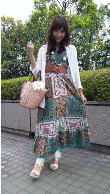 大槻典子オフィシャルブログ『NORISM』Powered by Ameba_1274019914454