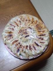 川崎健希 公式ブログ/昨日の夕食 画像1