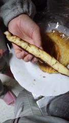 川崎健希 公式ブログ/ホットケーキに挑戦 画像1